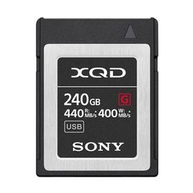 Sony Professional XQD G Ser