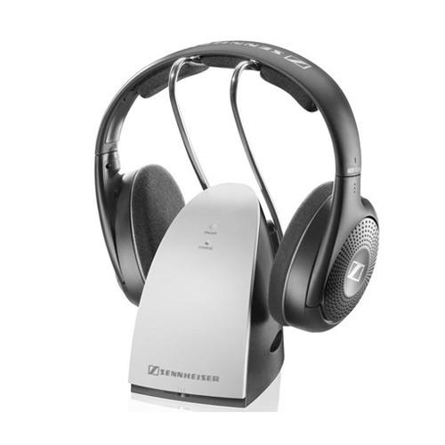 Sennheiser Wireless Headphones RS 120 II