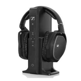 Sennheiser Headphones Wirel