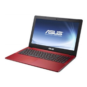 Asus Notebook X441UA-WX323T