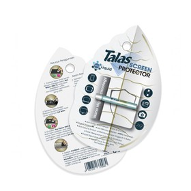 Talas Screen Protector 2ml
