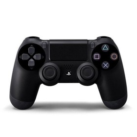 Sony Playstation 4 Stick