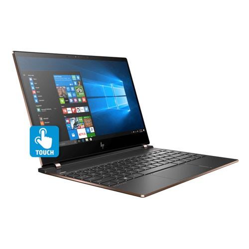 HP Spectre Laptop 13-af518TU