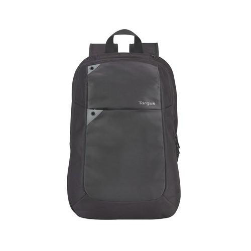 Targus Intellect Laptop Backpack - TBB565AP-71