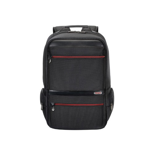 Targus Terminal T-II Essential Backpack - TBB573-70