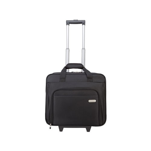 Targus Rollers Rolling Laptop Case TBR003US-72