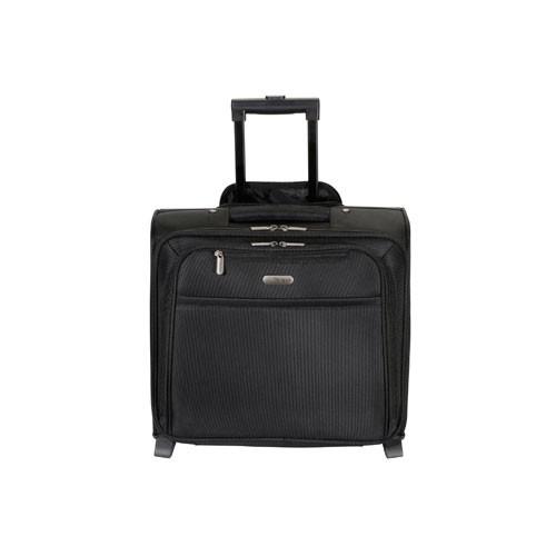 Targus Rollers Rolling Laptop/Overnighter Case TBR021-71