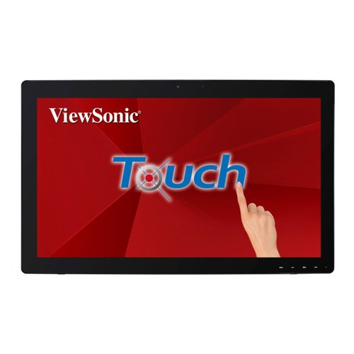 Viewsonic Touch Screen Monitor 27 inch TD2740