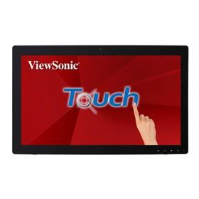 Viewsonic Touch Screen Moni