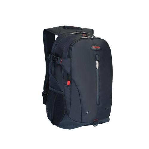 Targus Terra Backpack - TSB226AP-71
