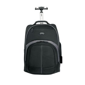 Targus Compact Rolling Back
