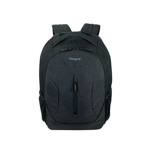 Targus Ascend Backpack TSB752AP-70 - Black