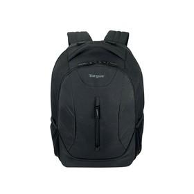 Targus Ascend Backpack TSB7
