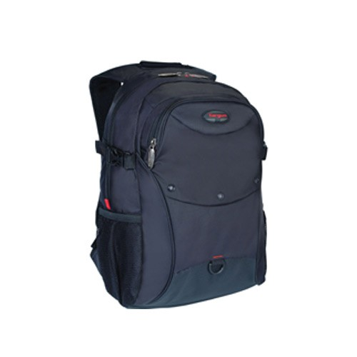 Targus Element Backpack - TSB227AP-70