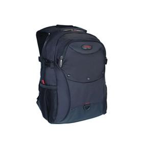 Targus Element Backpack - T