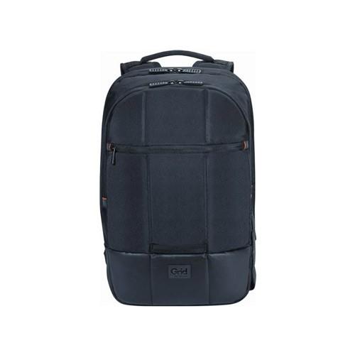 Targus 16 Grid Essential 27L Backpack - TSB848-70