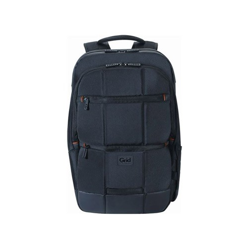 Targus Grid Advanced 32L Backpack - TSB849-70