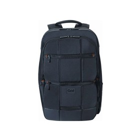 Targus Grid Advanced 32L Ba