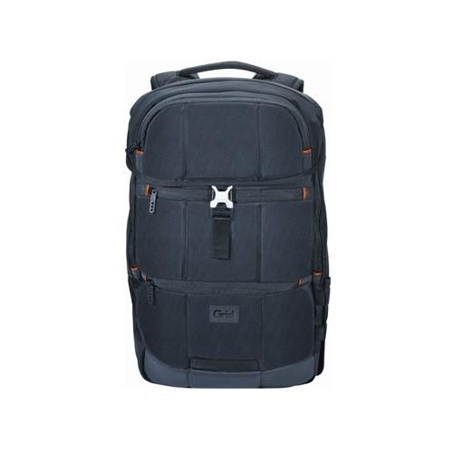 Targus Grid Premium 32L Backpack - TSB850-70