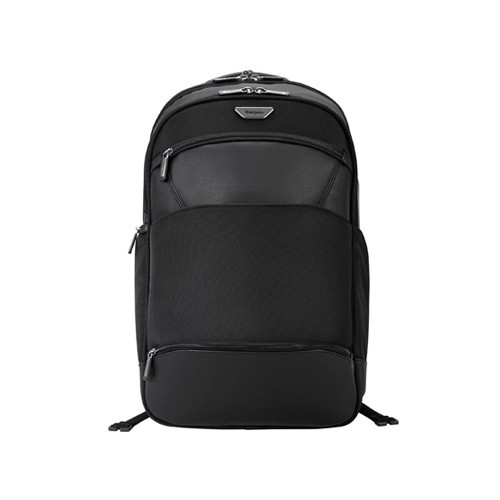 Targus Mobile ViP Checkpoint-Friendly Backpack - TSB862AP-71