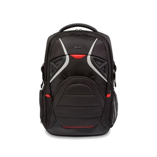 Targus Strike Backpack - TSB900AP-70