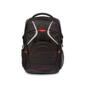 Targus Strike Backpack - TS