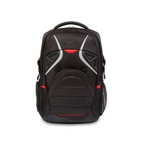 Targus Strike Backpack - TS