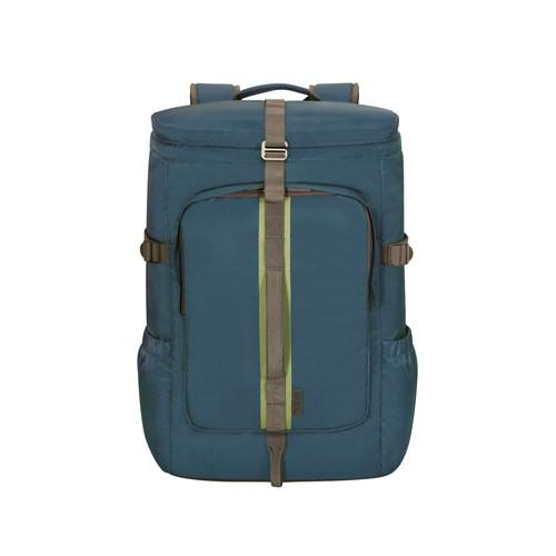 Targus Seoul Backpack TSB90501-70 - Torquoise
