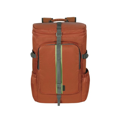 Targus Seoul Backpack TSB90502-70 - Rust