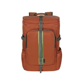 Targus Seoul Backpack TSB90