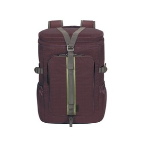 Targus Seoul Backpack TSB90