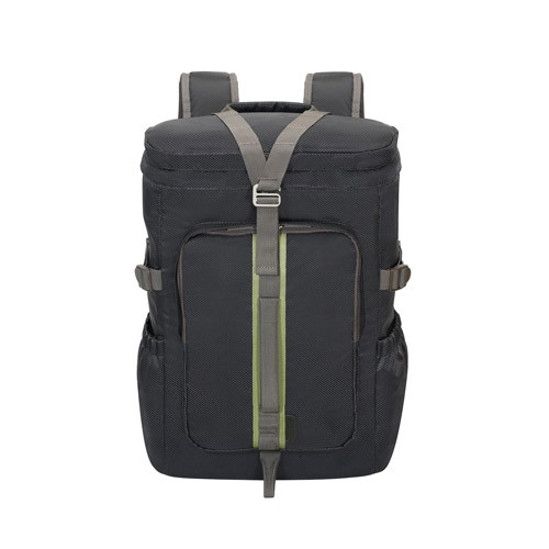 Targus Seoul Backpack TSB906-70 - Black