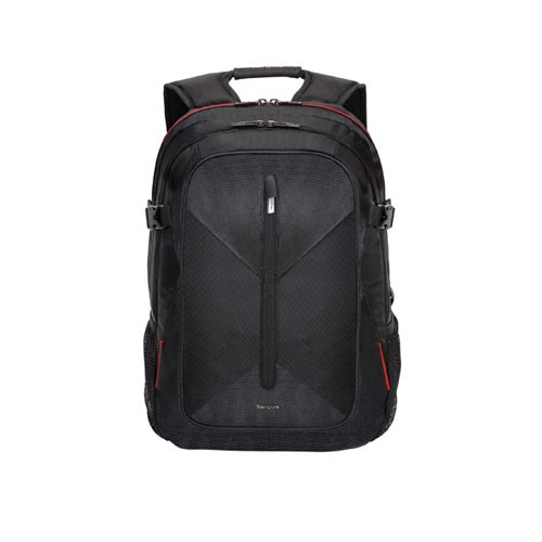Targus Metropolitan Essential Backpack TSB916AP-70