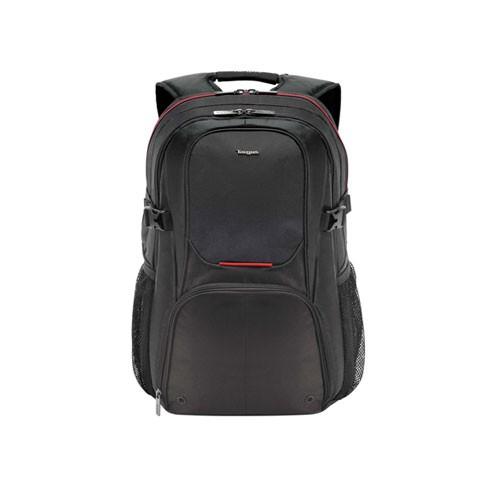 Targus Metropolitan Advanced Backpack TSB917AP-70
