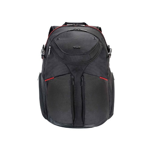 Targus Metropolitan Premium Backpack TSB918AP-70