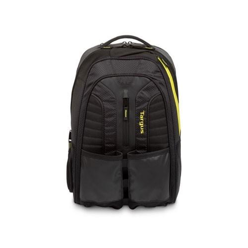 Targus Rally Tennis Backpack TSB943AP-70