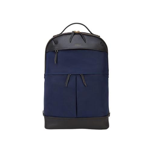 Targus Newport Backpack TSB94501AP-70 - Navy