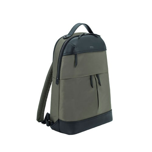 Targus Newport Backpack TSB94502AP-70 - Olive