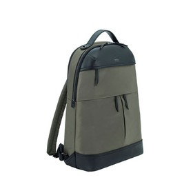 Targus Newport Backpack TSB