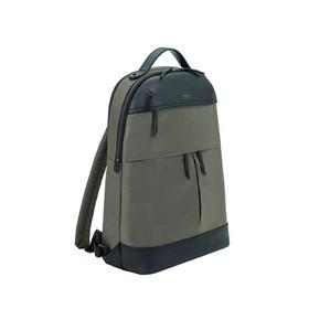 Targus Newport Backpack TSB