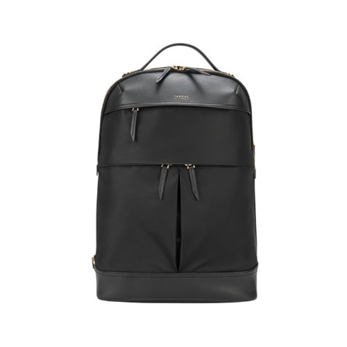 Targus Newport Backpack TSB945AP-70 - Black