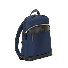 Targus Newport Mini Backpac