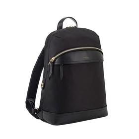 Targus Newport Mini Backpac