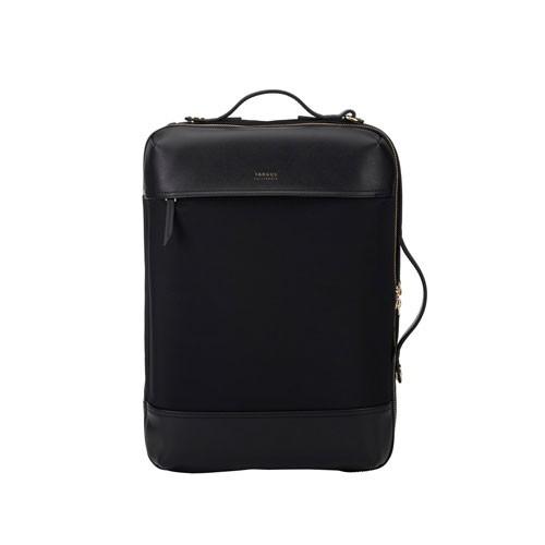 Targus Newport Convertible 3 in 1 Backpack TSB947AP-70 - Black