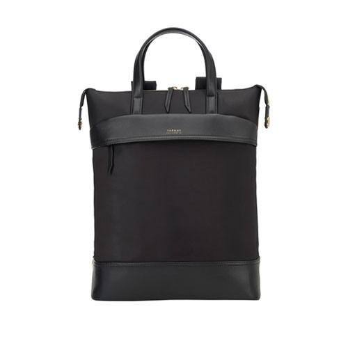 Targus Newport Convertible 2 in 1 Backpack TSB948AP-70 - Black