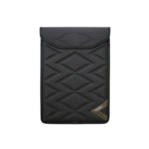 Targus Pro-Tek EVA Laptop Sleeve for MacBook Pro wi TSS905AP-71