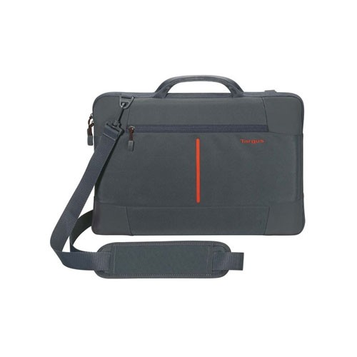 Targus Bex III Slipcase TSS954AP-70 - Ebony