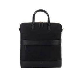 Targus Messenger Bag Newpor