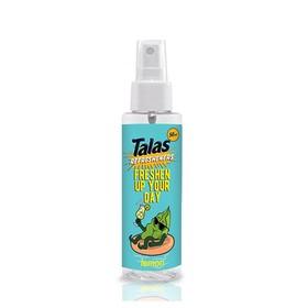 Talas Refresheners Pump Spr