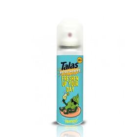 Talas Refresheners Aerosol
